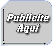 Publicite