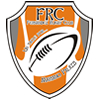 Fernandez Rugby Club