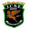 Jockey Club Santiago del Estero