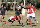 """""""El rugby llegó a ciudades en las que sólo había fútbol"""""""
