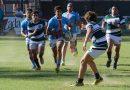 La preselección de mayores de rugby retoma las prácticas