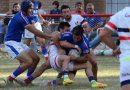 Old Lions cayó en la última jugada ante Natación y Gimnasia