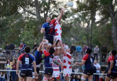 El clásico se roba las miradas de un nutrido fin de semana de rugby