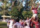 Lawn Tennis cayó en un final dramático y Old Lions no pudo en Tucumán
