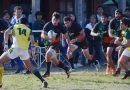 El Apertura de la Unión Santiagueña arrancará el sábado 24