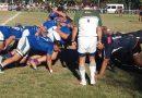 Se larga el Torneo Clausura con la participación de seis equipos