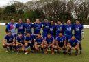 Old Lions venció a Jockey de Tucumán y es finalista de la Zona Promoción