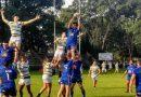 Caídas ajustadas de los equipos santiagueños en Tucumán
