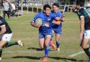 Old Lions festejó ante Tucumán Rugby y se clasificó al Top 10