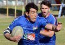 Old Lions dio pelea pero no pudo ante Huirapuca