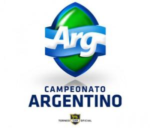 Logo-CArgentino-2011