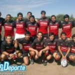 ch_20140728rugby_quimili_001