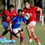 ch_20140803rugby_tarcos_oldlions_001