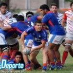ch_20141011rugby_lince_oldlions_002