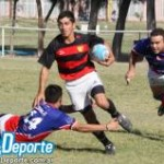ch_20141014rugby_quimili_cgallo_001