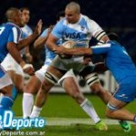ch_20141114rugby_isa_italia_001