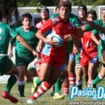 ch_20150404rugby_santiago_altovalle_001