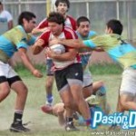 ch_20150407rugby_unse_olimpico_001