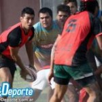 ch_20150511rugby_Clodomira_002