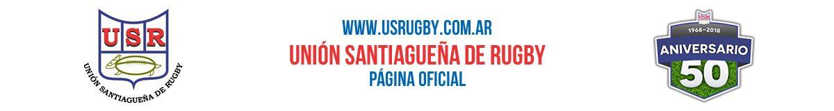 USRUGBY.COM.AR