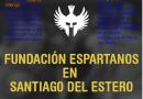 Espartanos llega a Santiago a conocer el trabajo de gente del rugby en los penales