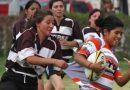 El 11 de Junio comenzará el Circuito Femenino 2016