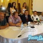 gr_20130405conferencia_argentino_000