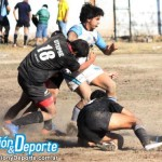 gr_20130506olimpico_anatuya_001