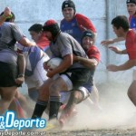 gr_20130512rugby_olimpico_oldlions_001