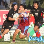 gr_20130513rugby_oldlions_jockey_000