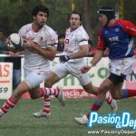 gr_20130624rugby_clasico_dos_007
