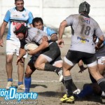 gr_20130702rugby_olm_aty_000