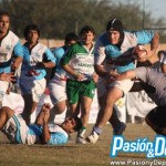 gr_20140313rugby_local_001