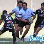 gr_20140407rugby_olimpico_ccba_001_201