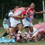 gr_20140526rugby_anual_sltc_olimp_001