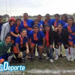 gr_20140611rugby_caraguay_001