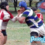 gr_20140715rugby_unse_loreto_001