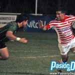 gr_20140716rugby_sltc_sgo_rugby_001