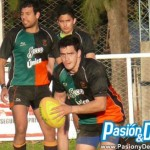 gr_20140720rugby_santiagorugby_001