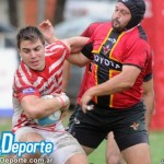 gr_20140906rugby_cardenales_sltc_000