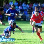 gr_20150308rugby_tarcos_oldlions_001
