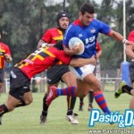 gr_20150314rugby_oldlions_cardenales_001