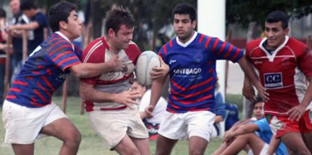 gr_20150519rugby_unse_curse_001