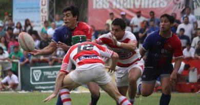 El próximo domingo se abre el Regional  del NOA y los santiagueños debutan en Salta
