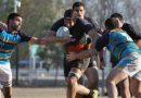 Ganaron Santiago Rugby y Old Lions
