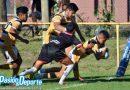 Dorados RC se consagró campeón