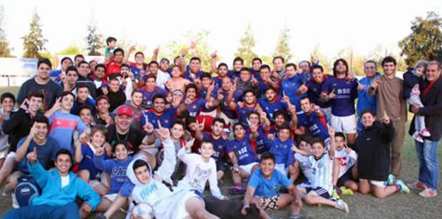 old-campeon-local