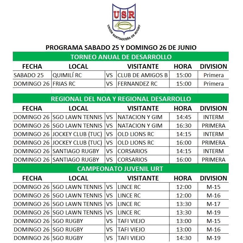 programa-25-26-6