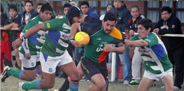 sgo-rugby