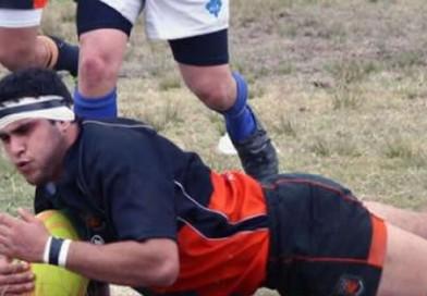 Santiago Rugby mas líder que nunca